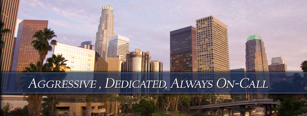 HOA Attorney Riverside & San Bernardino California